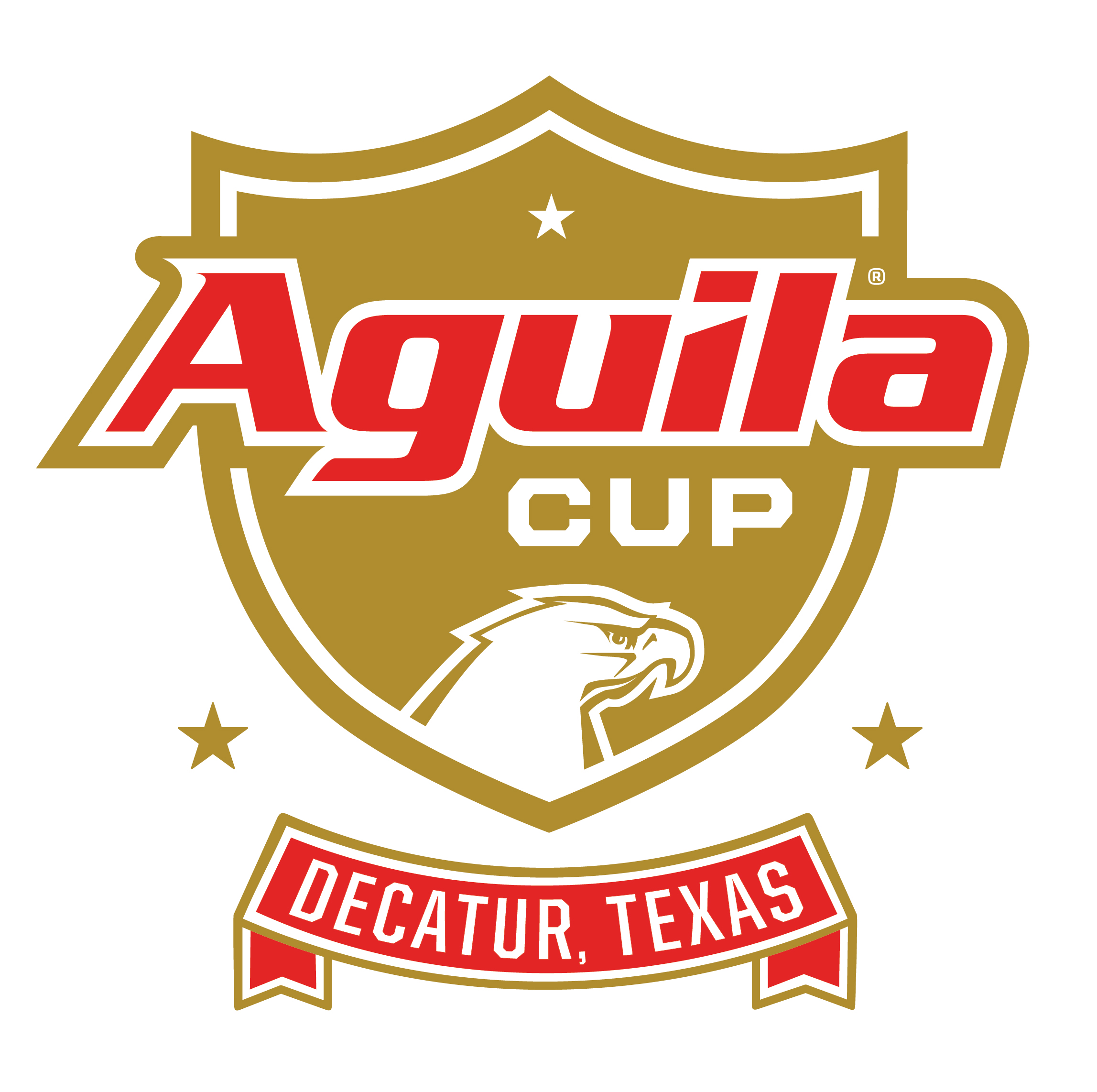 Aguila Cup Logo-Color-banner Aguila Cup