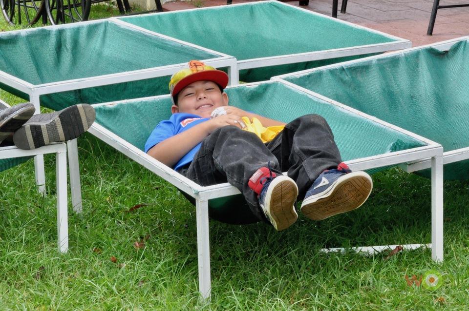 Copa-Aguila-Boy-resting Copa Aguila