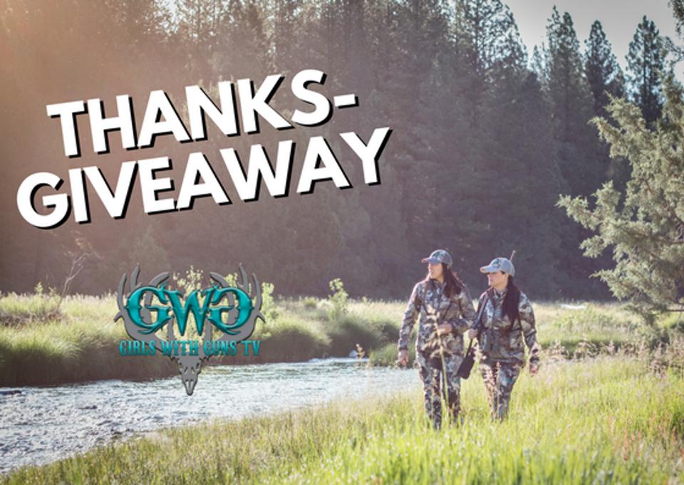 GWG-Thanksgiveaway