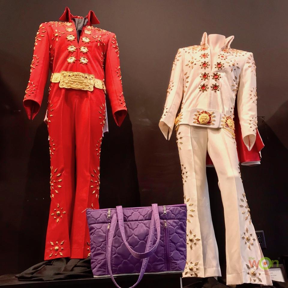 HidingHilda-Elvis-Jumpsuit-Cerino Graceland
