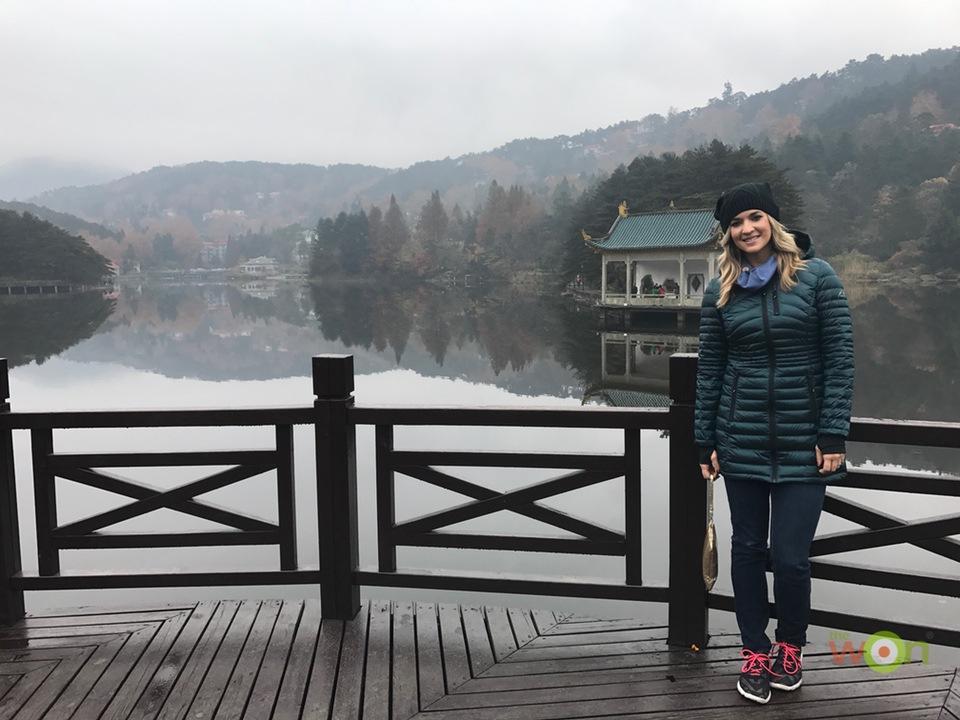 Katie-Pavlich-Lushan Mountain6