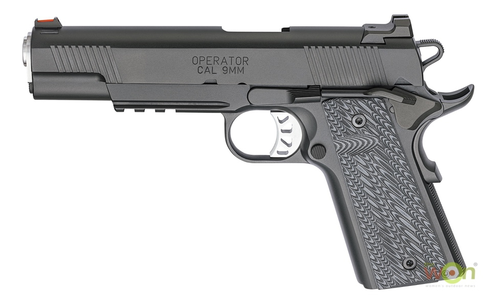 RO-Elite-pistol-9mm-Springfield