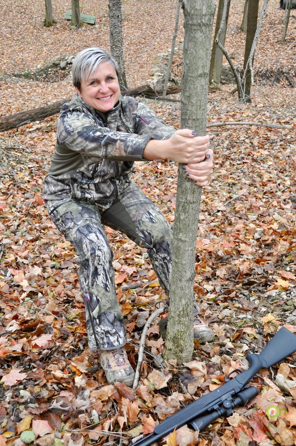 Tree-Hugger-cerino