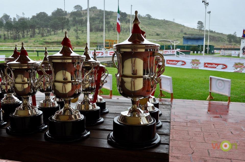 Trophies-Copa-Aguila-Cerino2 Copa Aguila