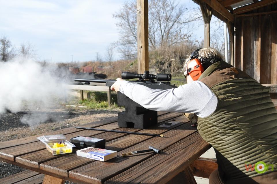 Cerino-Shooting-MuzzleLoader