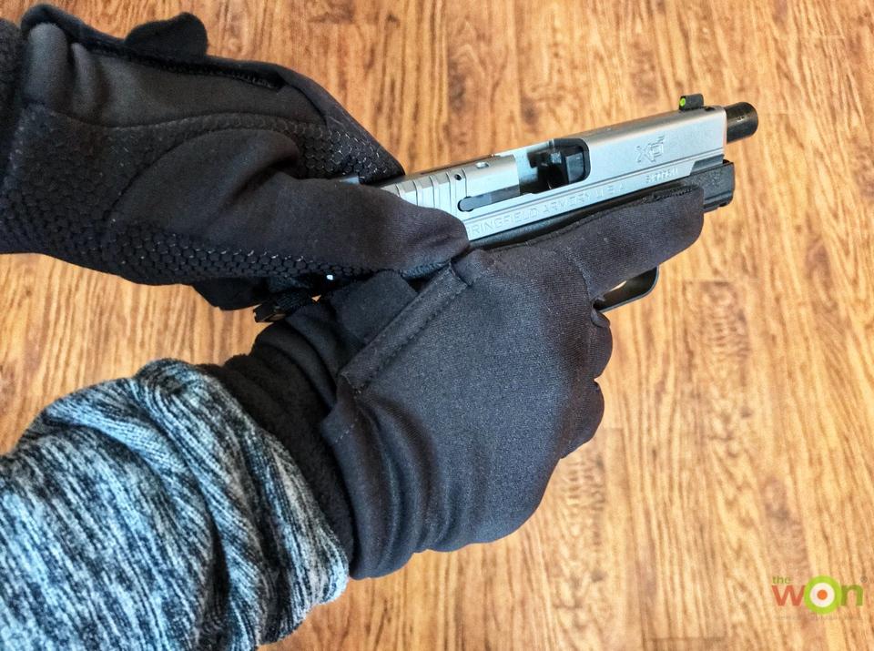 Cerino-gloves-Fry-practice EDC