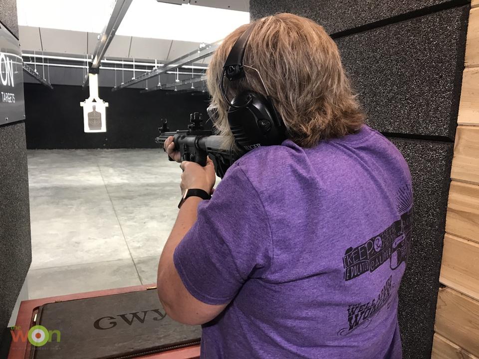 DI-ADEM-rifle-AR