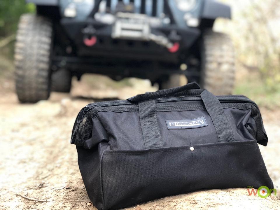 Jeep-Barricade-Kit-MorganGarcia