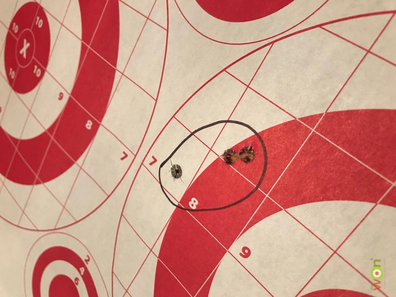 Target-DiAdem