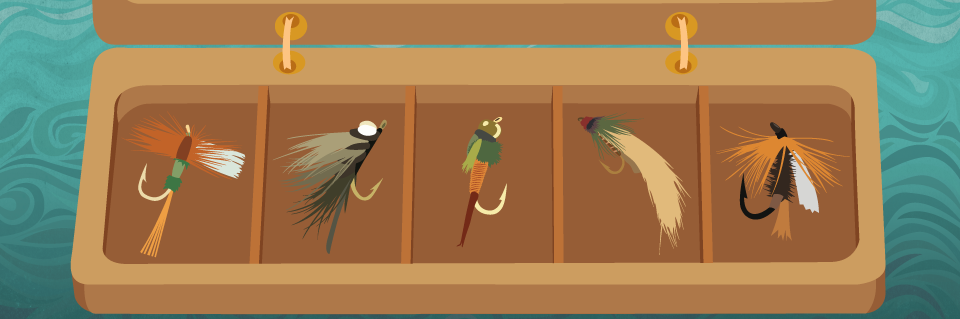 fly-fishing-header