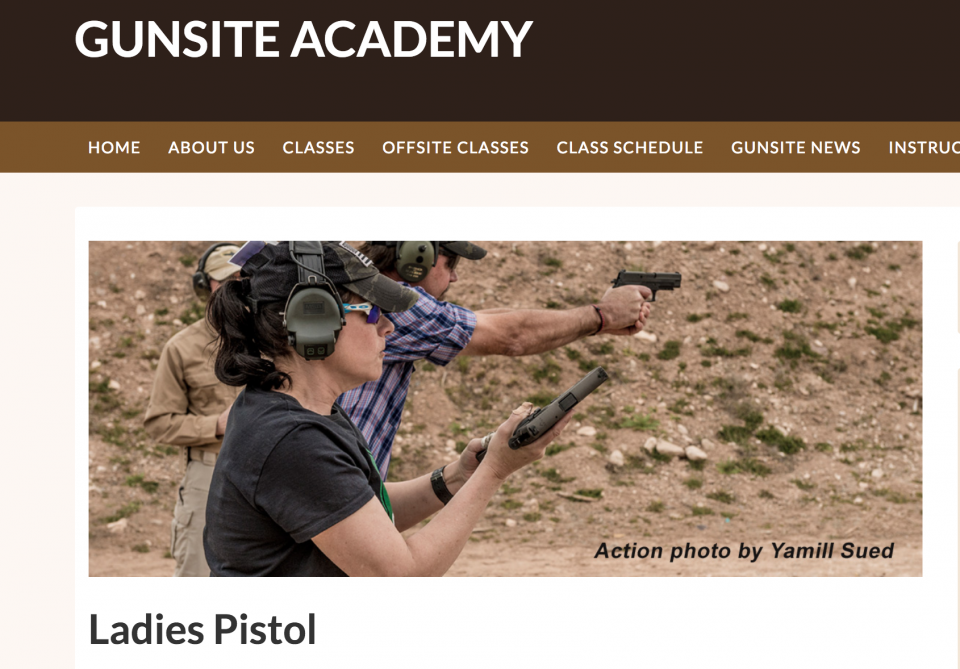 gunsite-ladies-pistol