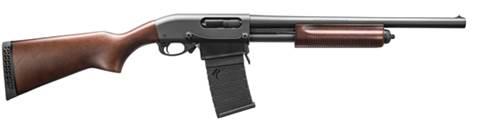 hardwood 870 DM