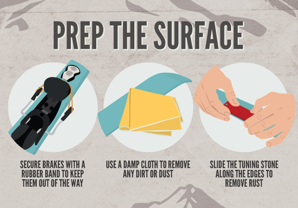 prep-the-ski-surface