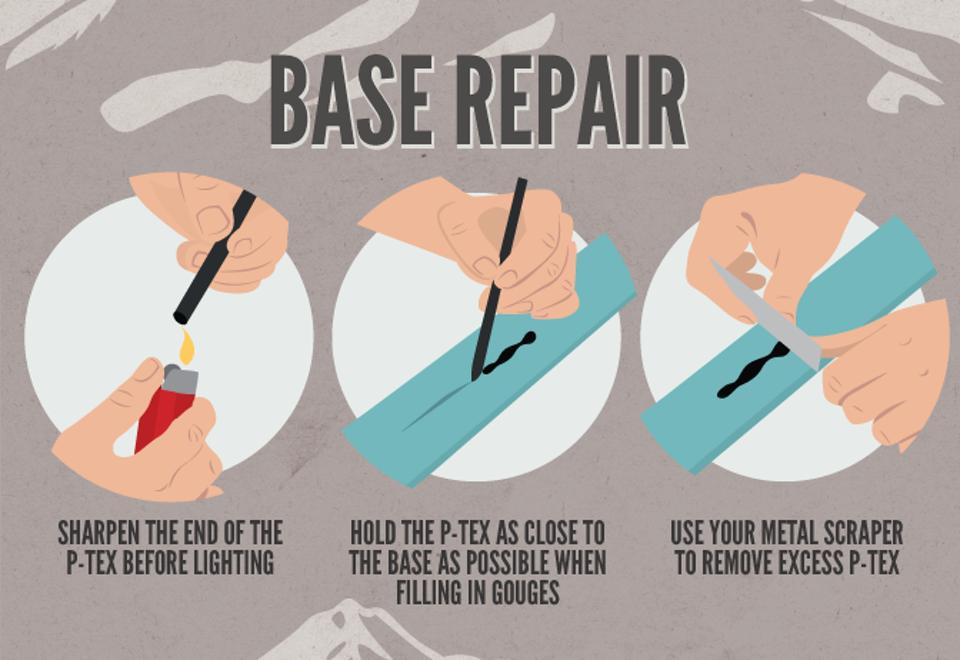 ski-base-repair