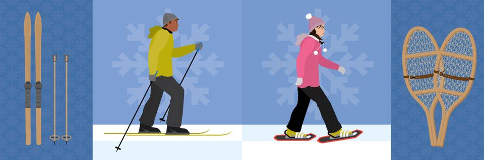 ski-snowshoe-header