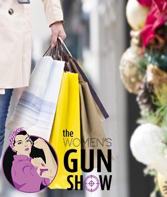 safe holiday shopping