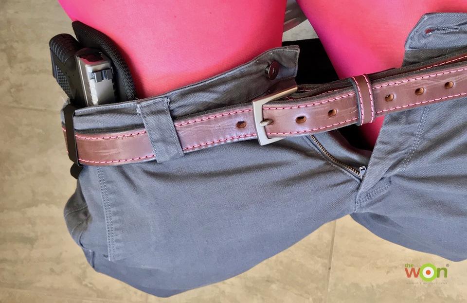 IWB-Potty-Belt