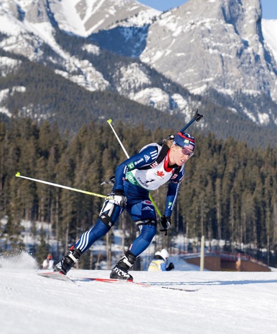 Monroe-Biathlon-Lanny-Barnes