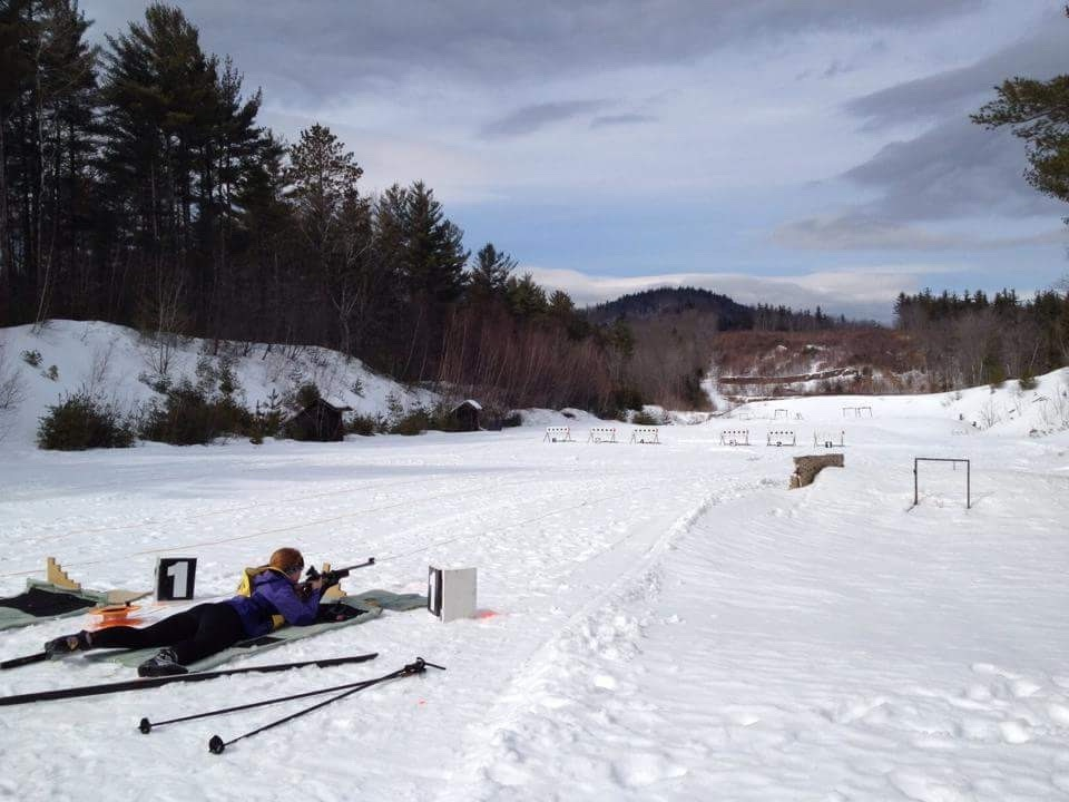 Monroe-Biathlon-Prone-Shooting