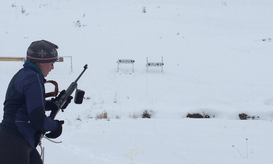 Monroe-Biathlon-Standing-Shooting