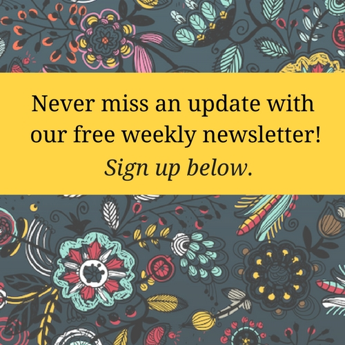 Women's Outdoor News Newsletter Sign Up