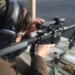 RifleScope-Feature