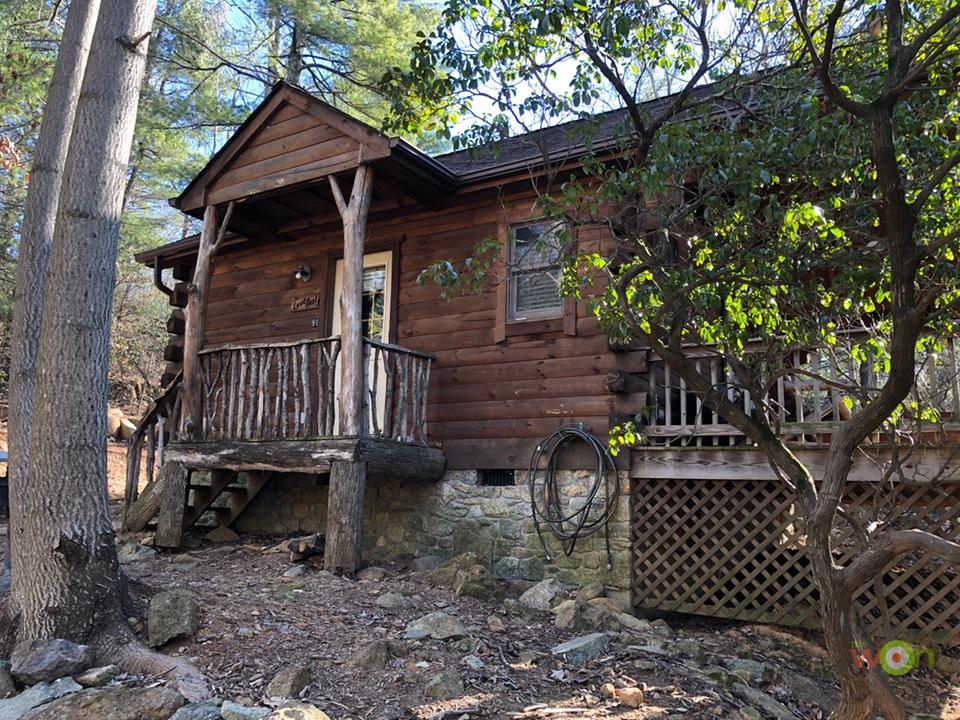 Shenandoah-Cabin-Pavlich