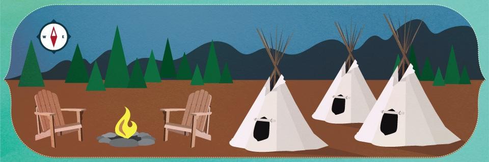 outdoor-lodging-header