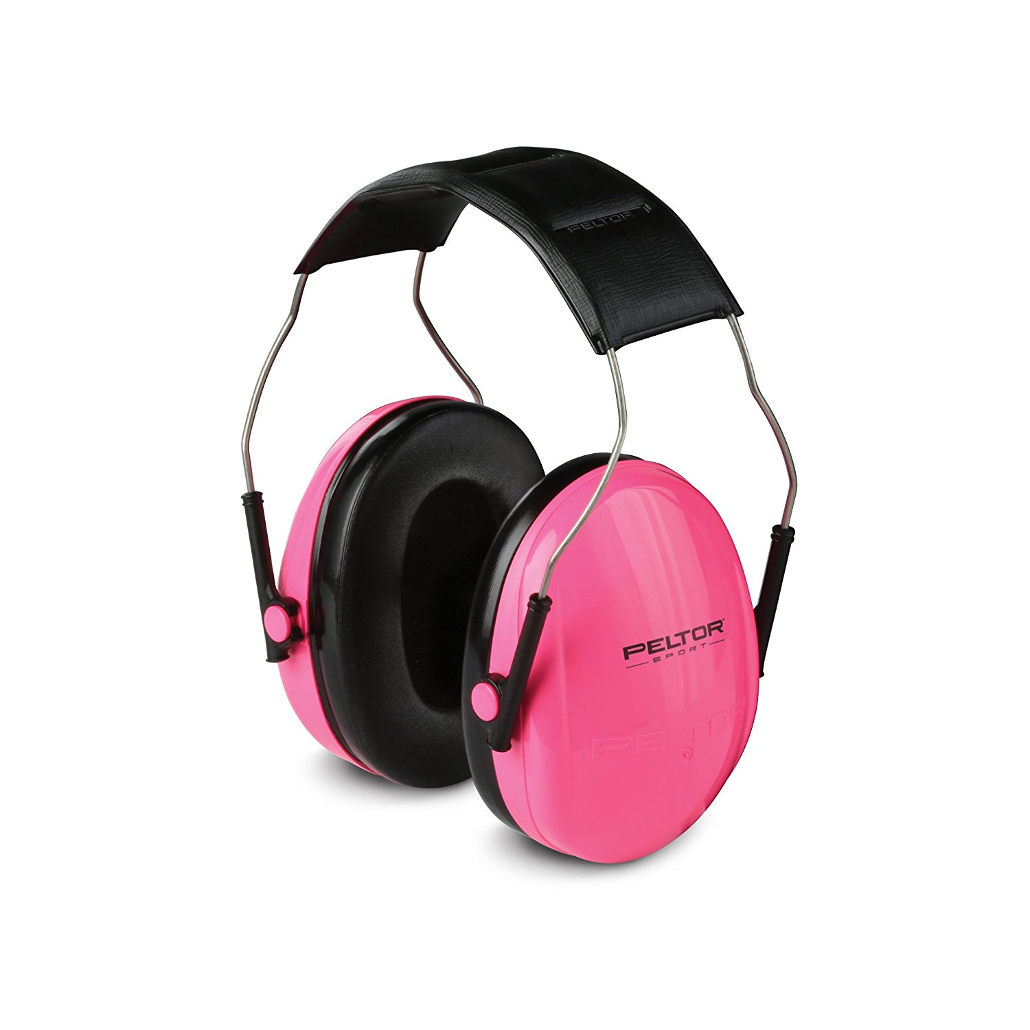 peltor ear muffs kids