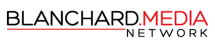 Blanchard Media Network