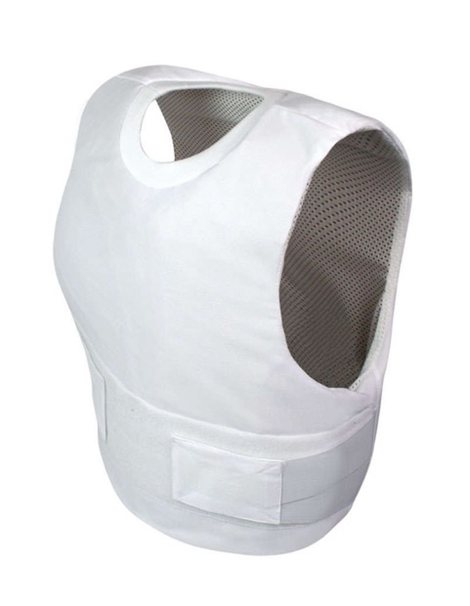 Female Coolmax Body armor