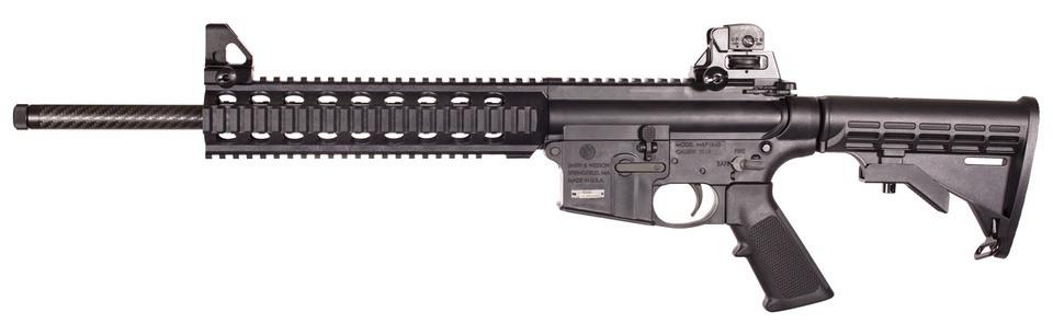 M&P 15-22-volquartsen-barrel