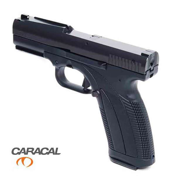 Quick-Sight-on-Caracal-EF-Pistol-
