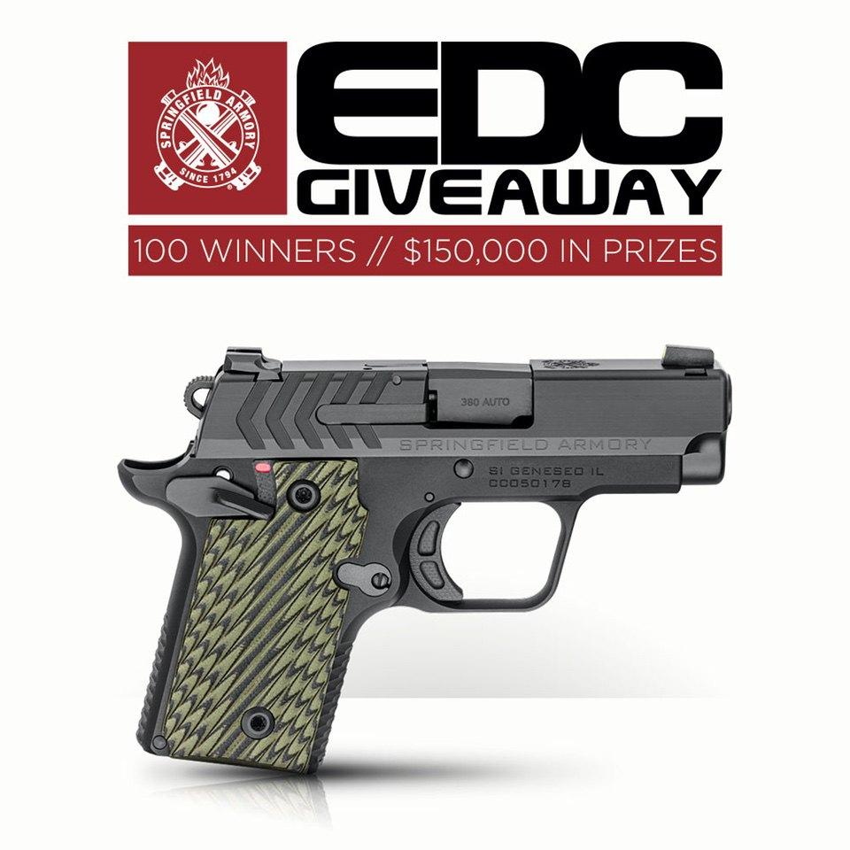 edc-giveaway Giveaway