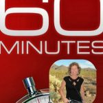 60 minutes carrie lightfoot
