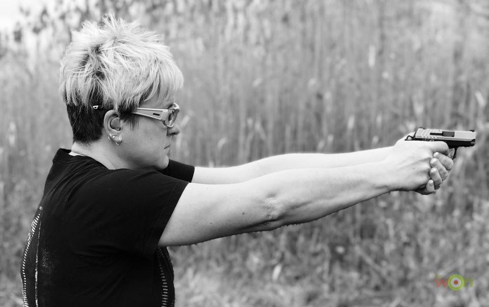 Cerino_Shooting-911-cerino