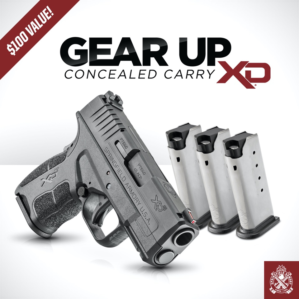 GearUp2018-CCXD_Social-1200x1200_XDSMOD2[11] Gear Up