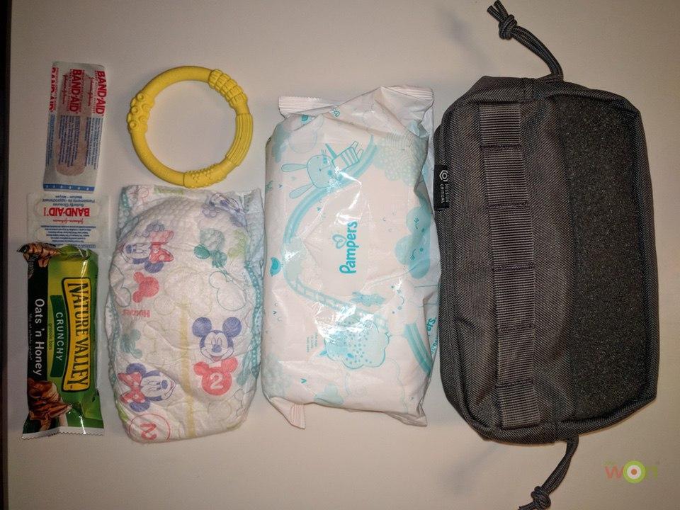 Monroe-IFAK-Diaper-Bag