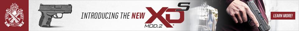 XDSMOD2_960x100-WON