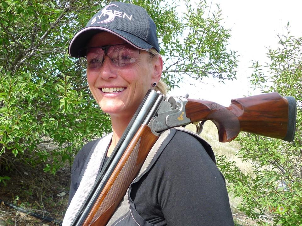 Cynthia Kruger Syren Dealer