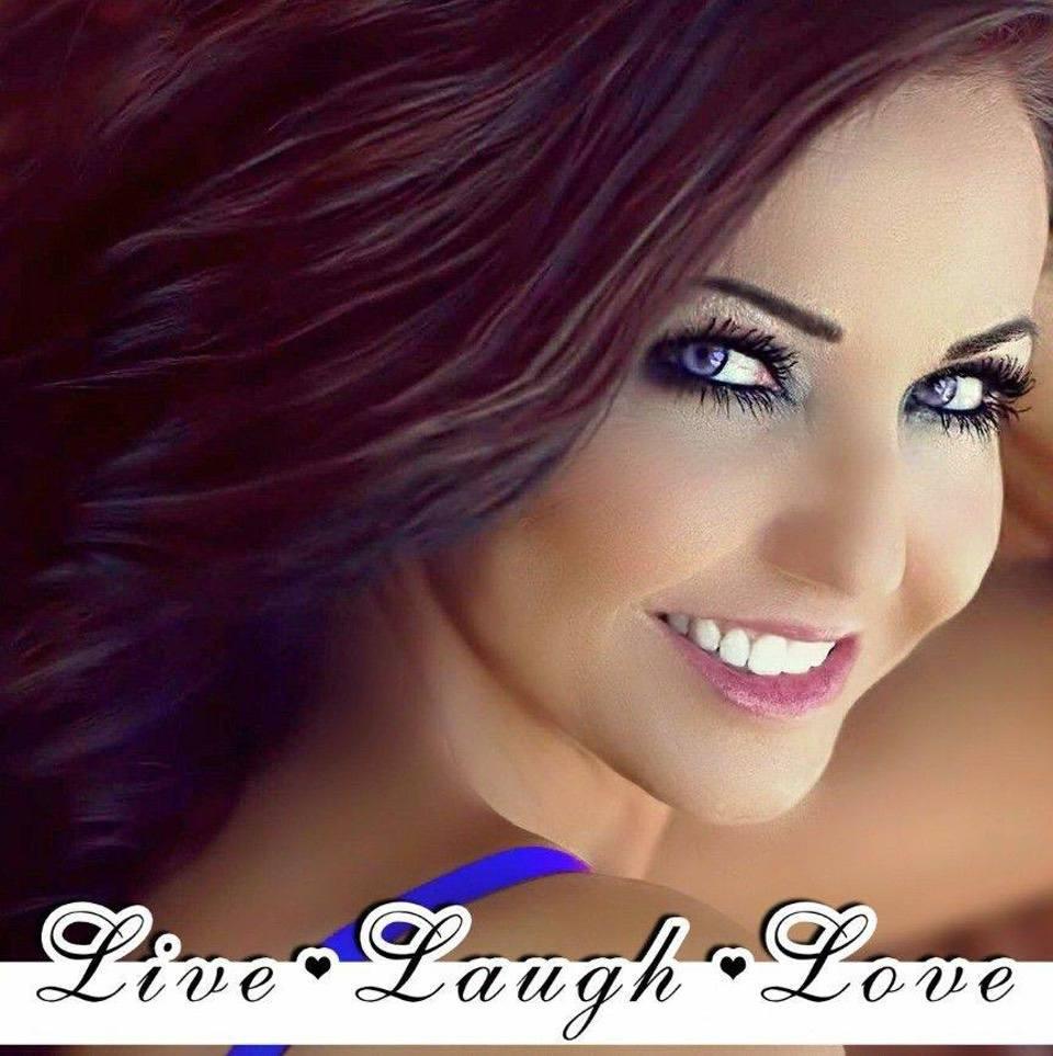 Raquel Christina