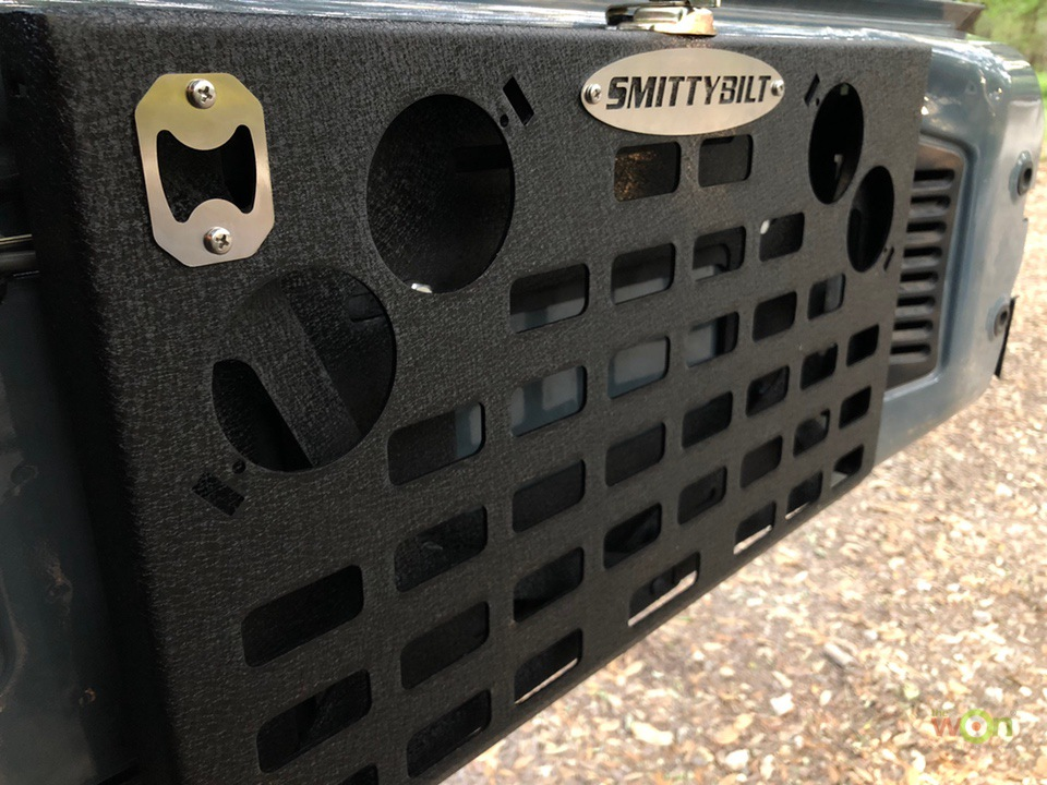 Smittybilt-Tailgate-Table-Bottle-Opener