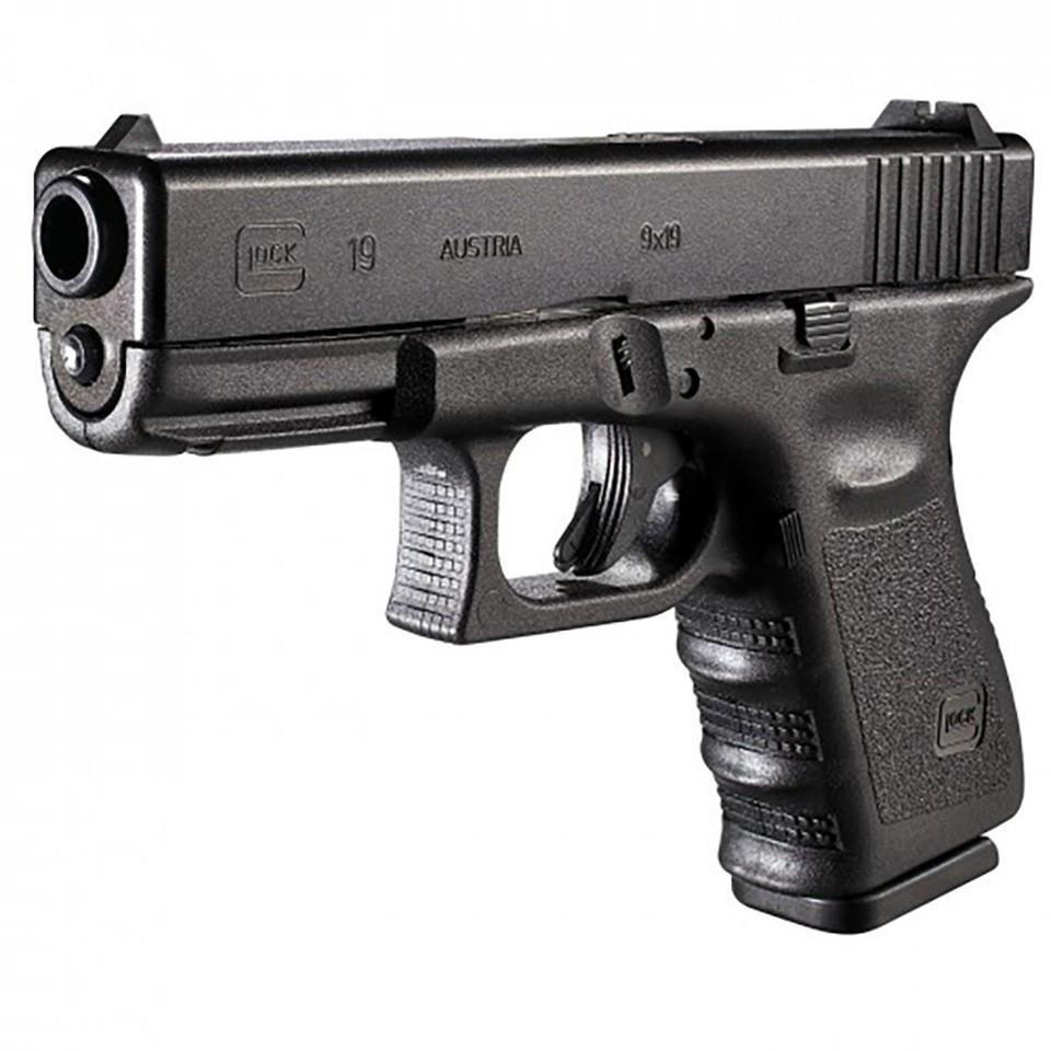 Glock-19-9mm_main-1 GLOCK 19