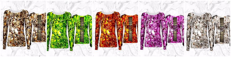 amanda-lynn-compression-shirt Amanda lynn