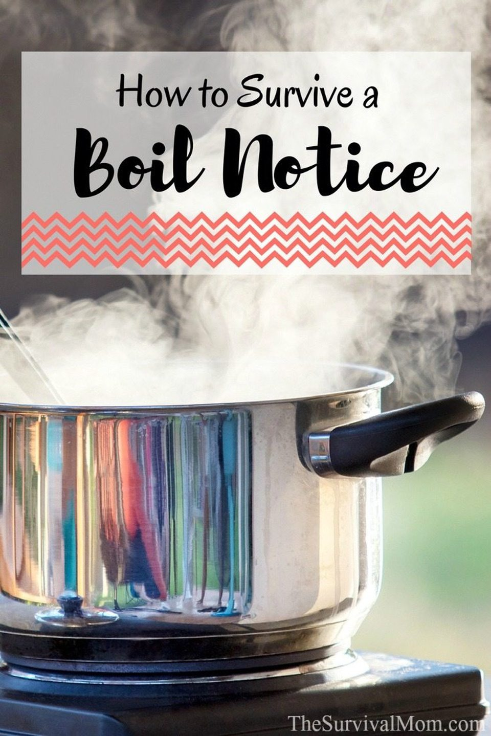 boil-notice Boil Notice
