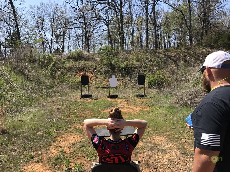 cheyenne dalton shooting
