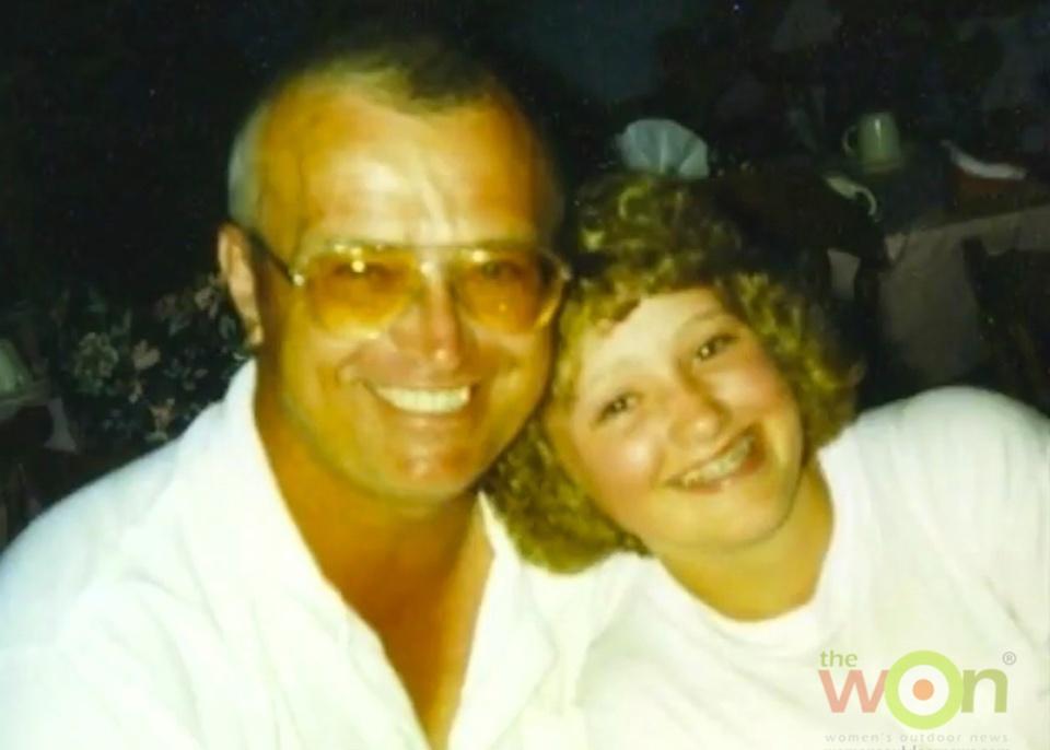 Julie Golob & Pete Goloski c