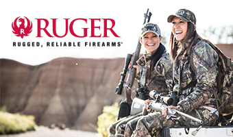 Ruger Precision Rifles, Rugged Reliable Firearms. Ruger precision rifles are purpose-built to distance itself from the typical long range rifle.