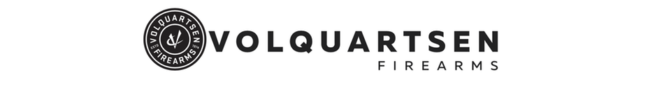 Volquartsen logo screenshot