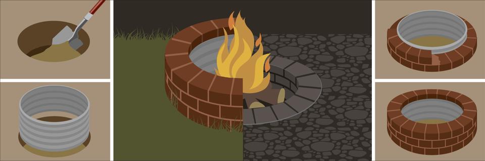 fire-it-up-header